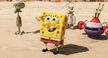 SPONGEBOB AND FRIENDS IN CGI