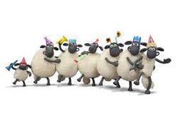 Shaun and his gang.jpg