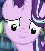 Starlight-glimmer-my-little-pony-equestria-girls-68