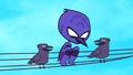 TTG Ravens