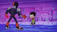 Teen Titans Go Movies 2018 Screenshot 1829