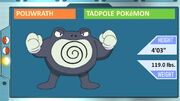 Topic of Poliwrath from John's Pokémon Lecture.jpg