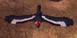 Woodpecker IC
