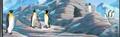 ABC Mouse Penguins