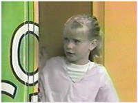 Amy Stanley as Kathy.jpg