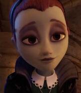 Anna-sackville-bagg-the-little-vampire-16.6