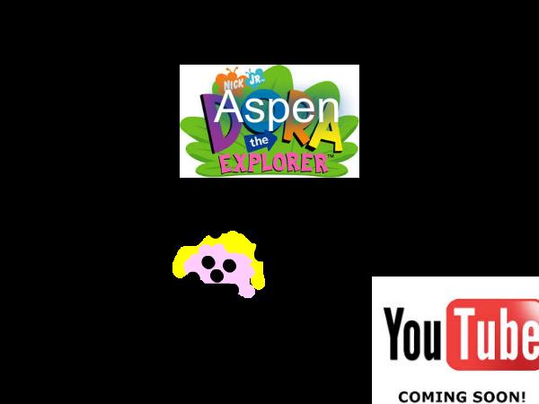 Aspen The Explorer