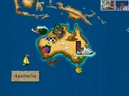 Australia-from-my-first-encyclopedia