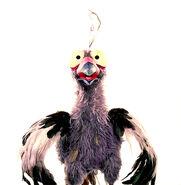 BIRDcitykids.JPG