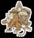 Baboon hugo safari pc