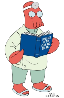 Dr. John A. Zoidberg.png