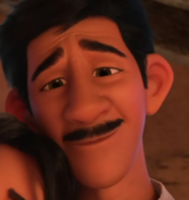 Enrique Rivera (Coco)