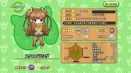 G287 Bactrian Camel a