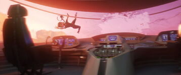 Incredibles2-animationscreencaps.com-12178