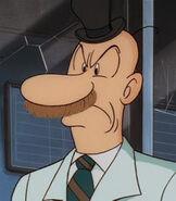 Inspector-gumshoe-astro-boy-1986-41.7