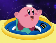 Kirbyinanime