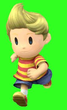 Lucas SSBB.png
