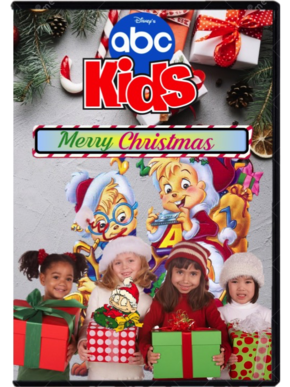 Merry Christmas DVD Cover.png