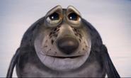 NOTN Seal