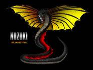 Nozuki the snake titan by mikesworkplace ddujlj3-pre