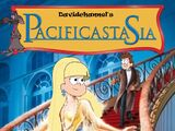 PacificastaSia (1997)