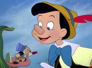 Pinocchio-disneyscreencaps.com-3930