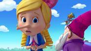 Pinocchio-itis 01