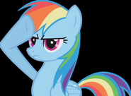 Rainbow-Dash-my-little-pony-friendship-is-magic-rainbow-dash-33121858-824-606