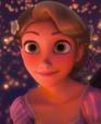 Rapunzel - T