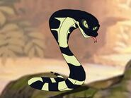 Rileys Adventures King Cobra