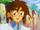 Seymour (Pokemon)
