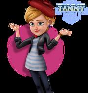 Tammy (Cranston Academy).png