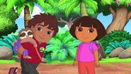 Dora.the.Explorer.S07E19.Dora.and.Diegos.Amazing.Animal.Circus.Adventure.720p.WEB-DL.x264.AAC.mp4 001063645