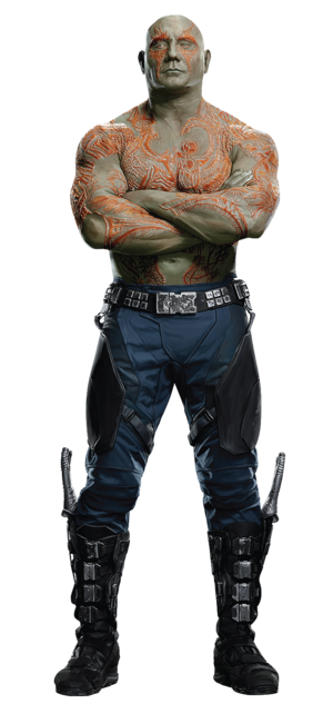 GOTG2 - Drax the Destroyer.png