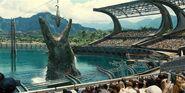 Jurassic-world-movie-screencaps.com-3653