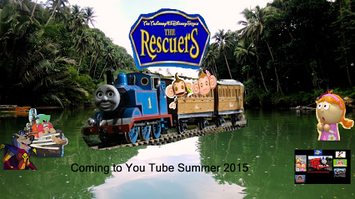 My Rescuers Poster.png