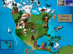 North-america-from-my-first-encyclopedia.jpg