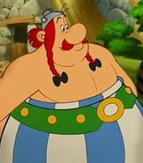 Obelix-asterix-and-the-vikings-8
