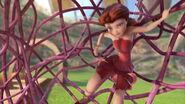 Pixie-Hollow-Games-disneyscreencaps.com-1437