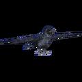 RavenCommon HENDRIX
