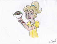 Salad anyone by endlesswire94 ddcgfhh-fullview