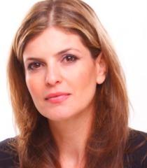 Sharon Shachal
