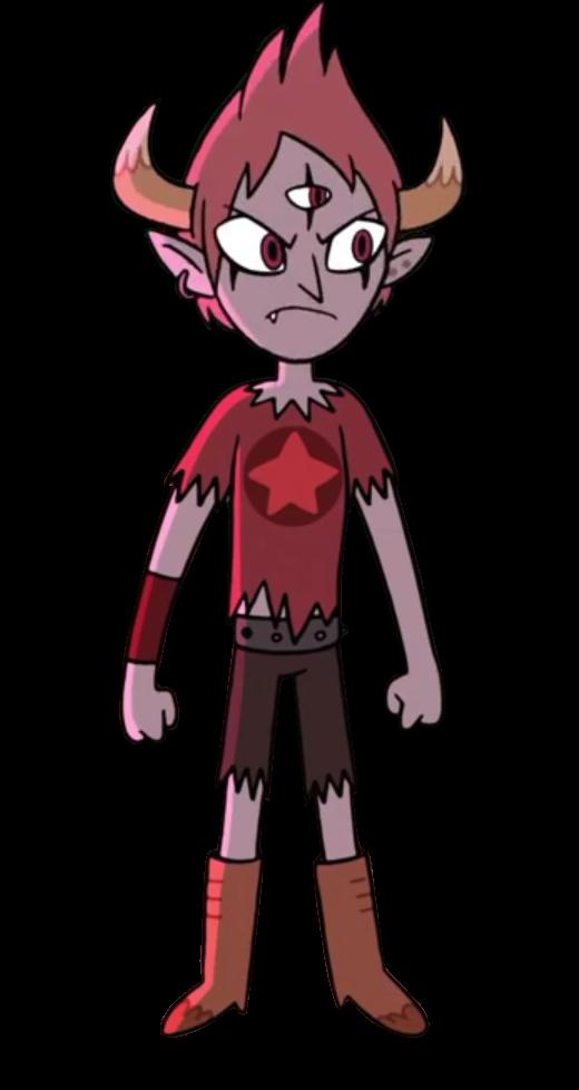 Tom Lucitor