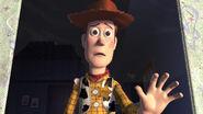 Toy-story2-disneyscreencaps.com-2293