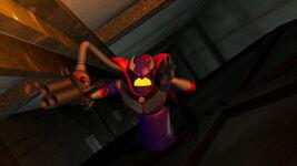 Toy-story2-disneyscreencaps.com-8440
