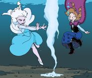 Trash the princess elsa and anna by jbwarner86 d86u7r6-fullview