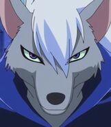 Wolfrun-smile-precure-1.7