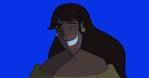 Curious George (Genderbend)- Genderbent (Female) Ted (19)