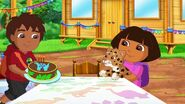 Dora.the.Explorer.S08E15.Dora.and.Diego.in.the.Time.of.Dinosaurs.WEBRip.x264.AAC.mp4 000129796