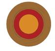 Drooper wheel spin